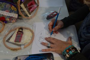 fira-handmade-vendrell-octubre-3