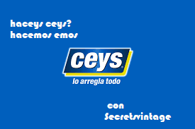 DESAFIO CEYS- HANDBOX