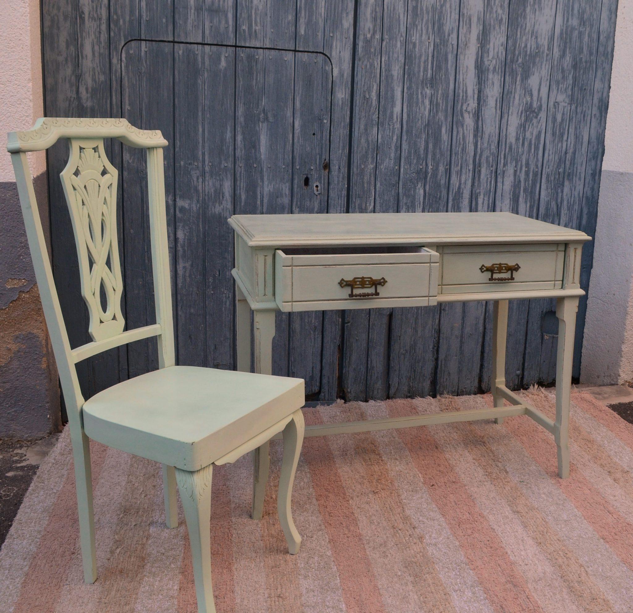 Pintura Craquelada Para Muebles : Pintura para muebles xylazel obtenga ideas diseño de